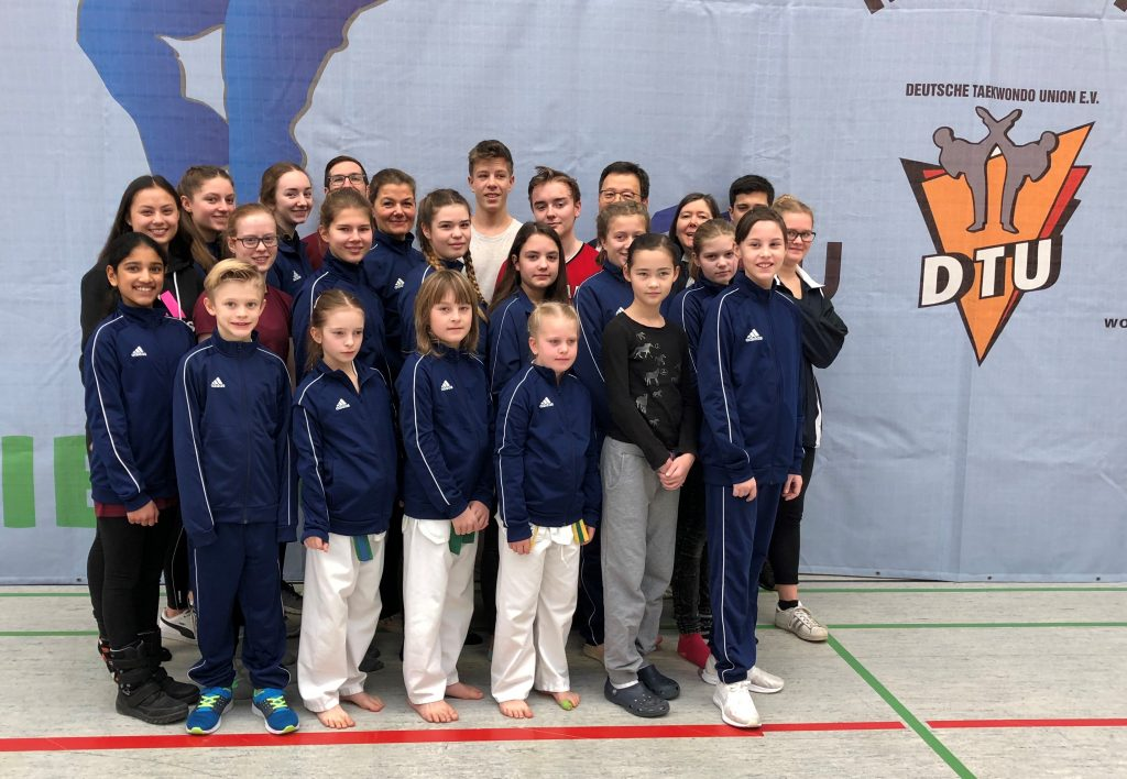 2020-02 Neubiberg Cup